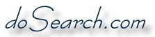 doSearch.com